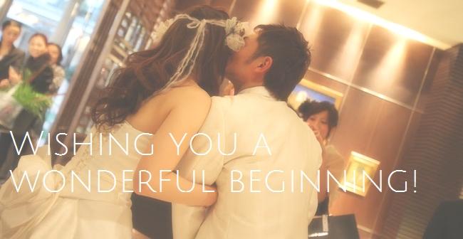 ウェディングプランナーの結婚式 お見送りギフト