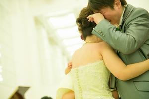 ウェディングプランナーの結婚式|ウェディングソムリエ