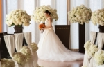 ♠BVLGARI Restaurant Tokyo Wedding 「ブルガリ ウエディング ブライダルフェア」を開催