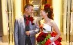 ♠ウェディングプランナーの結婚式 Vol,3  感謝を伝える大人ウェディング