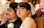 ♠ウェディングプランナーの結婚式  Vol,4  HOME SWEET HOME