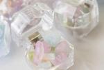 ♠宝石石鹸「サボンジェム」のウェエィング向けアイテムが10月23日新発売!
