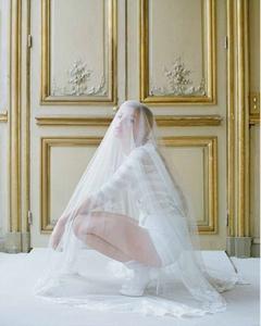 "Couture Wedding Salon""MAGNOLIA WHITE(マグノリア・ホワイト)""2016年3月25日(金)、ハワイ・ホノルルに第2号店をオープン"