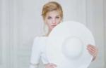 "♣Couture Wedding Salon""MAGNOLIA WHITE(マグノリア・ホワイト)""2016年3月25日(金)、ハワイ・ホノルルに第2号店をオープン"