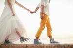 ♠ウェディングプランナーの結婚式  Vol,6 一体感を大切にしたハワイウェディング