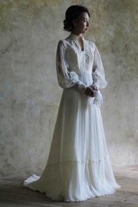 wedding09242015-651