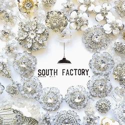 逕ウ霎シ縺ソ譖ク鬘・southfactory