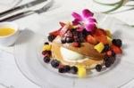 ♠リゾートウェディングを体感できる「リゾ婚Cafe」期間限定オープン!