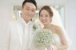 ♠おしゃれ花嫁のウェディングストーリー「ゲストへのおもてなし」を1番に考えたウェディング