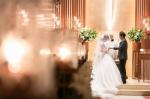 ♠ウェディングプランナーの結婚式 Vol,7