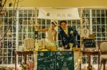 オリジナルウェディングに憧れる花嫁は見逃せない!世界でひとつのオーダーメイド結婚式が特別価格で叶う、ブライディールの限定キャンペーンを要チェック。