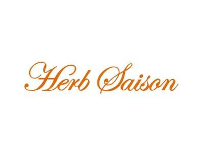 Herb Saison