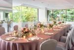 東京マリオットホテルが『Precious Moments with Grateful Family』キャンペーンを開催