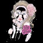 Lily-Bride!logo