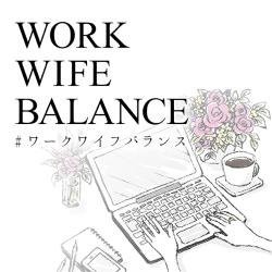 WWB(BMW)トップ画_正方形版.