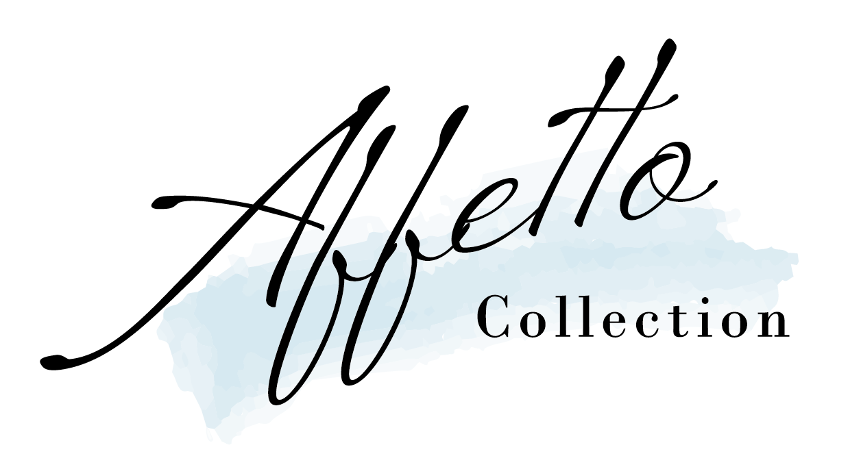 affetto_new_logo