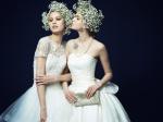 JUNO(ジュノ)オープニングレセプションへ10名の花嫁様をご招待