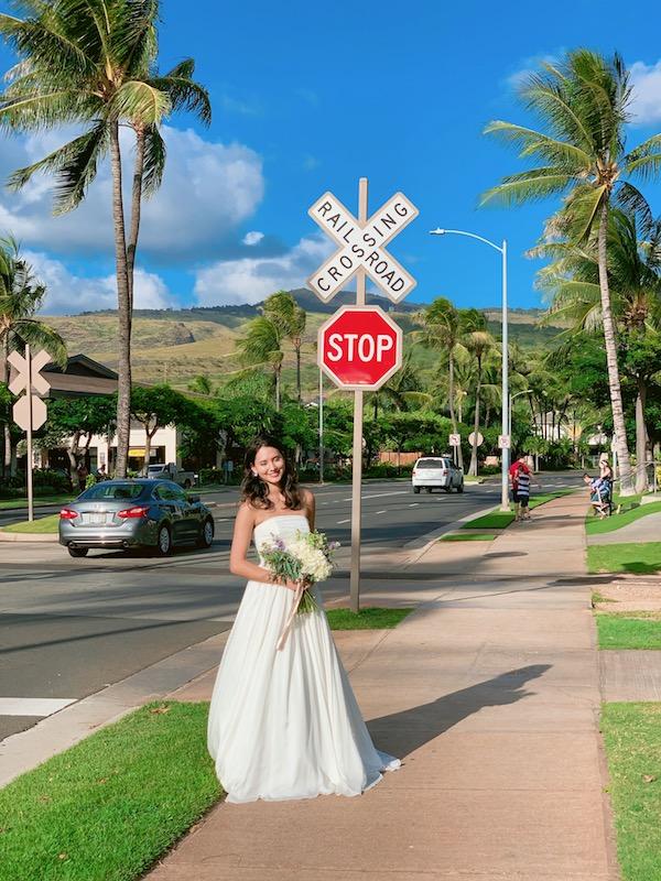 ハワイ フォトツアー