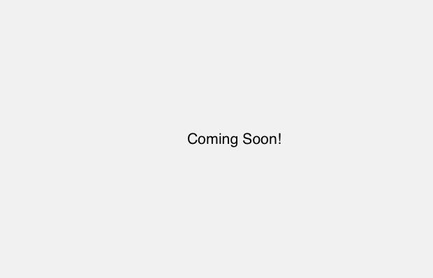 スクリーンショット 2019-01-19 14.27.04