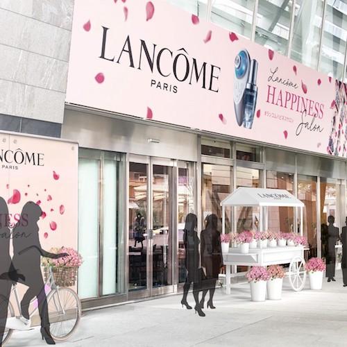 lancome_hillscafe-3+-1_1のコピー