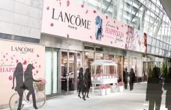lancome_hillscafe-3+-1_1