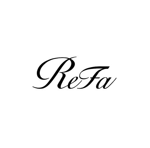 ReFa×ウェディングソムリエ ブライダルビューティーレッスン 〜私史上最高の私へ〜