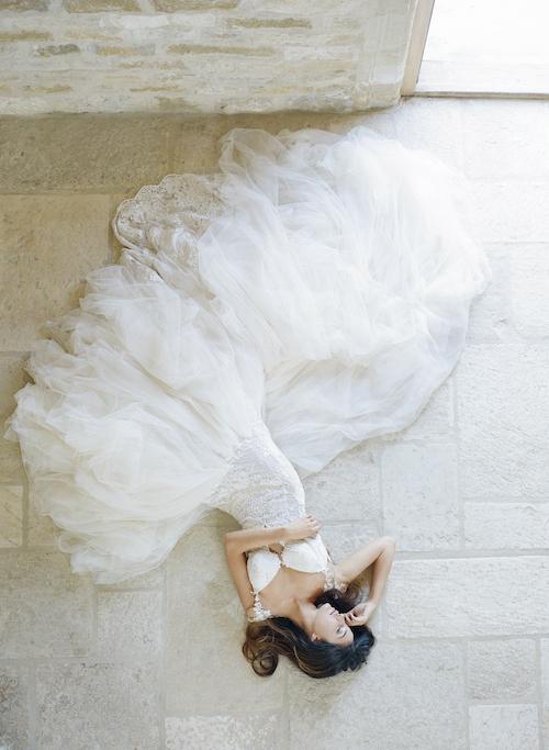 MAGNOLIA WHITE(マグノリア・ホワイト)